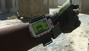 Call of Duty: Modern Warfare – How To Evolve Your TAMAGUNCHI Faster | Virtual Pet Guide