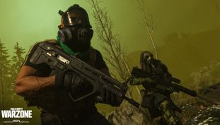 Modern Warfare: Warzone – How To Use Mouse & Keyboard On Consoles
