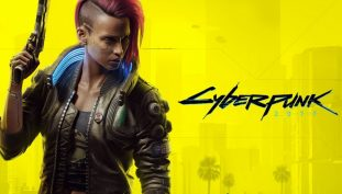 Cyberpunk 2077 Not In Any Threat Of Delay Due To Coronavirus