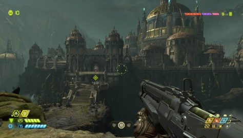 DOOM Eternal_20200322180804