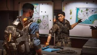 Sony Details the Top Downloads for the Month of February 2020, The Division 2 Takes Number One Spot