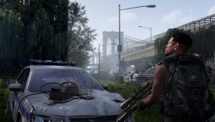 Division 2: Warlords of New York – How To Unlock 4 New DLC Skills