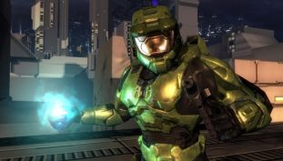 Halo 2: Anniversary Set to Release for Steam and PC Next Week