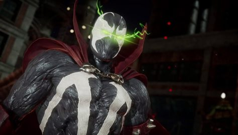 Mortal-Kombat-11-Spawn_03-07-20