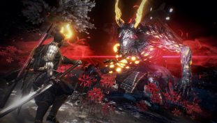 Nioh 2 Patch 1.07 Addresses Various Bug Fixes and Adjustments, Check out Full Patch Notes Here