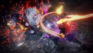 Nioh 2: 12 Tips To Help You Get Started Slaying Yokai | Beginner's Guide