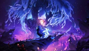 Ori and The Will of The Wisps Achievements Revealed Ahead of its Launch Week