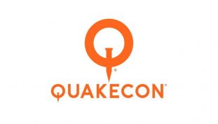 Bethesda Cancels QuakeCon 2020 Due to Growing Coronavirus Pandemic