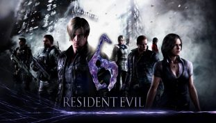 Capcom Makes A Jab At Resident Evil 6 In Upcoming Resident Evil 3 Remake