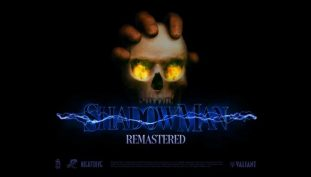 Nintendo 64 Classic Shadow Man Is Getting Remastered