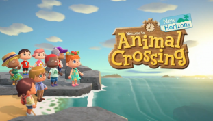 Animal Crossing: New Horizons – 10 Rules You Should Always Follow When Visiting An Island | Etiquette Guide