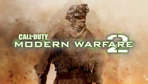 call-of-duty-modern-warfare-2-remaster-leak-pegi-reveal-re_feature