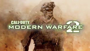 Looks Like We May Get A Call of Duty: Modern Warfare 2 Remaster