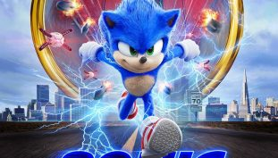 Sonic the Hedgehog Film Receives Early Home Release Due to Coronavirus Precautions