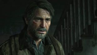 Naughty Dog Issues Official Statement Regarding Major Leaks for The Last of Us Part 2