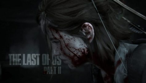 Neil Druckmann Praises Fan Trailer For The Last of Us Part 2; Still Working on New Release Date With Sony