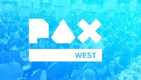 PAX West Still Planned for 2020 Despite Growing Pandemic Concerns