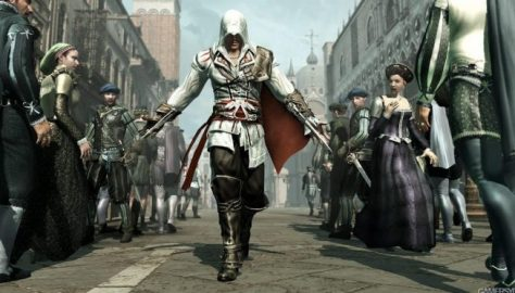 Assassins-Creed-2-feature-672x372