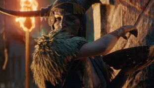 Assassin's Creed: Valhalla Creative Director Discusses Upcoming Game in New Interview Trailer