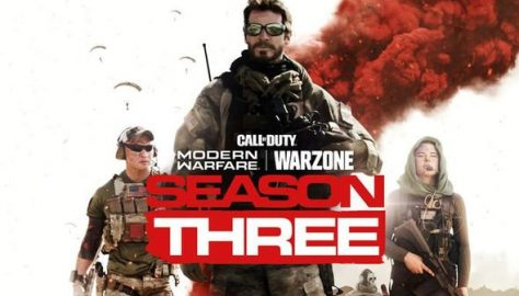 Call-of-Duty-Modern-Warfare-season-3-1264651
