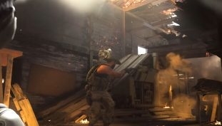 Call of Duty: Modern Warfare Season 3 Trailer Revealed