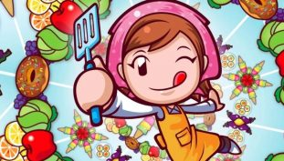Developer Comments On Cooking Mama: Cookstar Cryptocurrency Claims