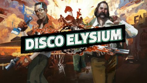 "Disco Elysium Coming ""Soon"" to Nintendo Switch, Developers Confirm"
