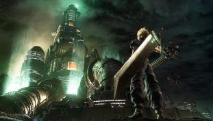 Final Fantasy 7 Remake: 9 Tips The Game Doesn't Tell You | Useful Features & Unlockables You Don't Want To Miss