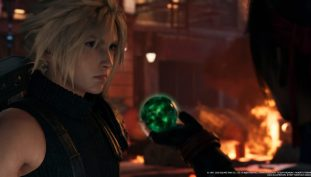 Final Fantasy 7 Remake: 10 Best Materia You Don't Want To Miss | Hard-To-Find Materia Guide