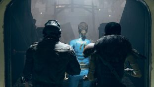 Fallout 76 Is Free To Play This Weekend