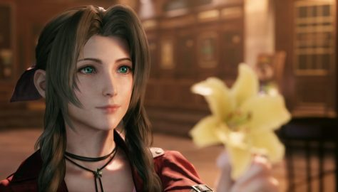 Inside Final Fantasy 7 Remake Episode 4 is All About the Game's Music