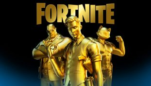 Epic Games Extends Fortnite's Chapter 2 Season 2, New Season Scheduled for June
