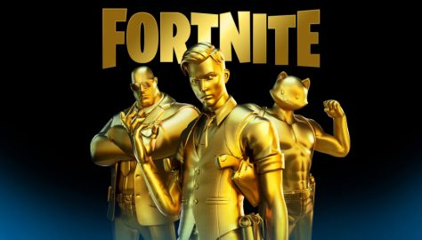 Fortnite-blog-fortnite-chapter-2-season-2-extended-until-early-june-2020-12BR_BP_SolidGold_Social-1920x1080-a941d11bb5a0a257ca813348d561af56c5a16d14