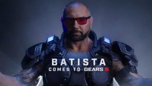 Earn the Batista Bomb in Gears 5 for a Limited Time, Here's How