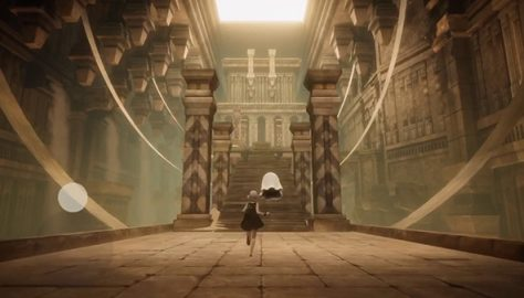 NieR-Reincarnation-Play-Vid_04-18-20