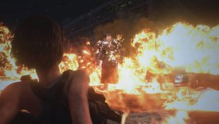 Resident Evil 8 Will Be The Darkest Installment Yet