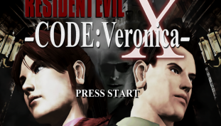 Capcom Asks Fans If They Want Another Resident Evil Remake