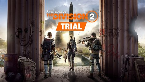 TCTD2__The_Division_Free_Trial.png