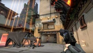 VALORANT: Best Settings For Max FPS, Input Delay & Aiming | PC Tweaks Guide