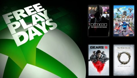 XBL_Free-Play-Days_040920_JPG