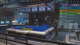 XCOM: Chimera Squad – Everything You Need To Know To Beat The Campaign | Tips & Tricks