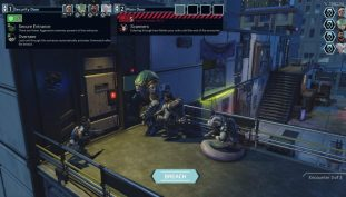 XCOM: Chimera Squad – How To Use Cheats | Console Commands Guide