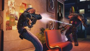 XCOM: Chimera Squad – 7 Absurdly Powerful Combos | Best Abilities, Weapon Loadouts & Characters
