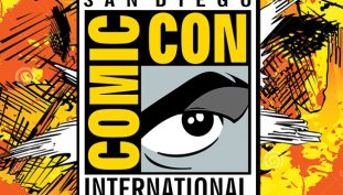 San Diego Comic-Con Has Been Canceled Due to the Coronavirus