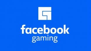 Facebook Is Bringing Out A Gaming App