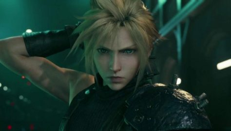 Final Fantasy 7 Remake is the Most Sold PS4 Exclusive in Opening Weekend, Selling 3.5 Copies in Three Days
