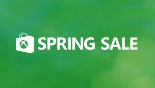 Microsoft's Spring Sale Features up to 75% off Xbox One Titles, Check out Highlights Here