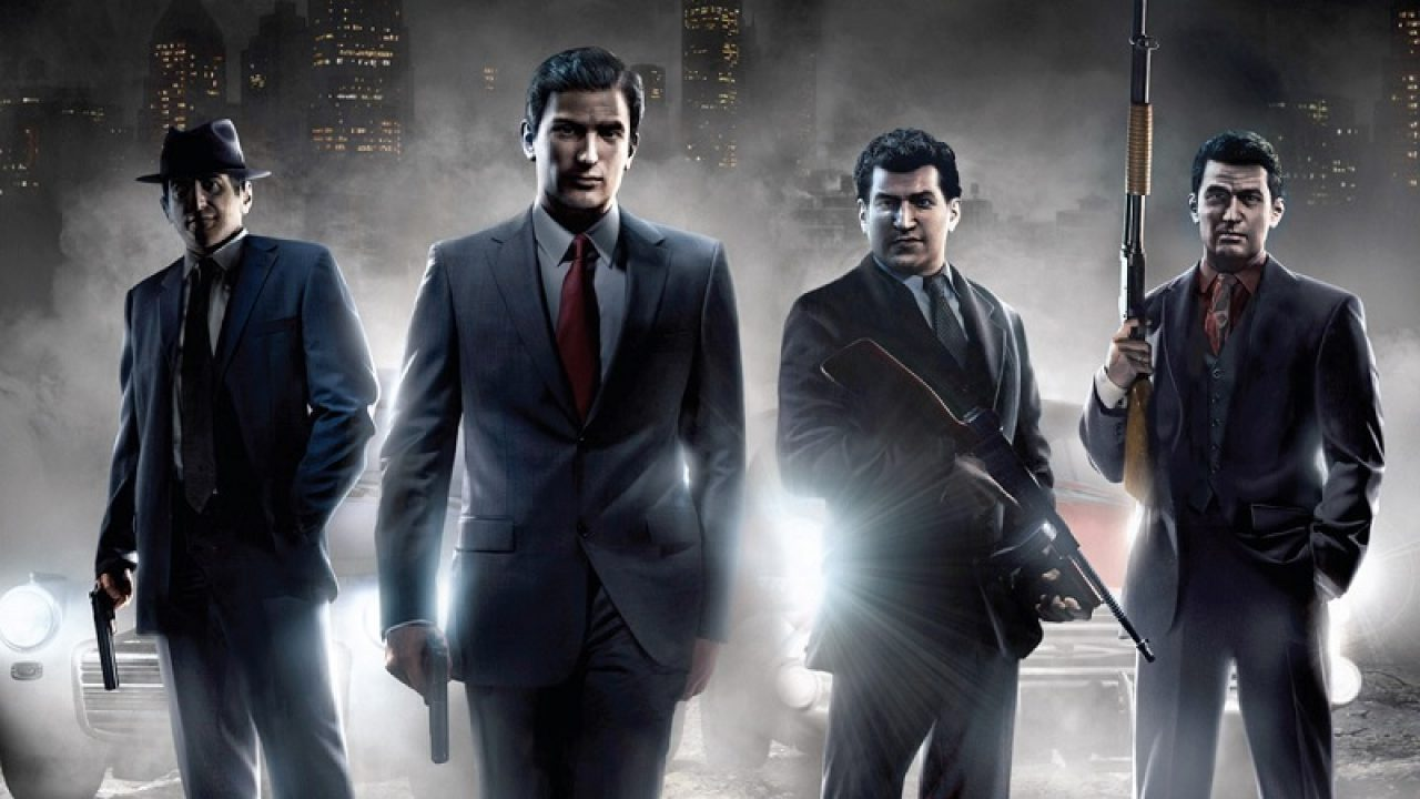 Mafia 2: Definitive Edition – How To Fix Performance, Flickering, Bad Physics & More | PC Tweaks Guide