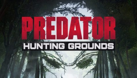 predator-hunting-grounds-box-art-1-1280x720