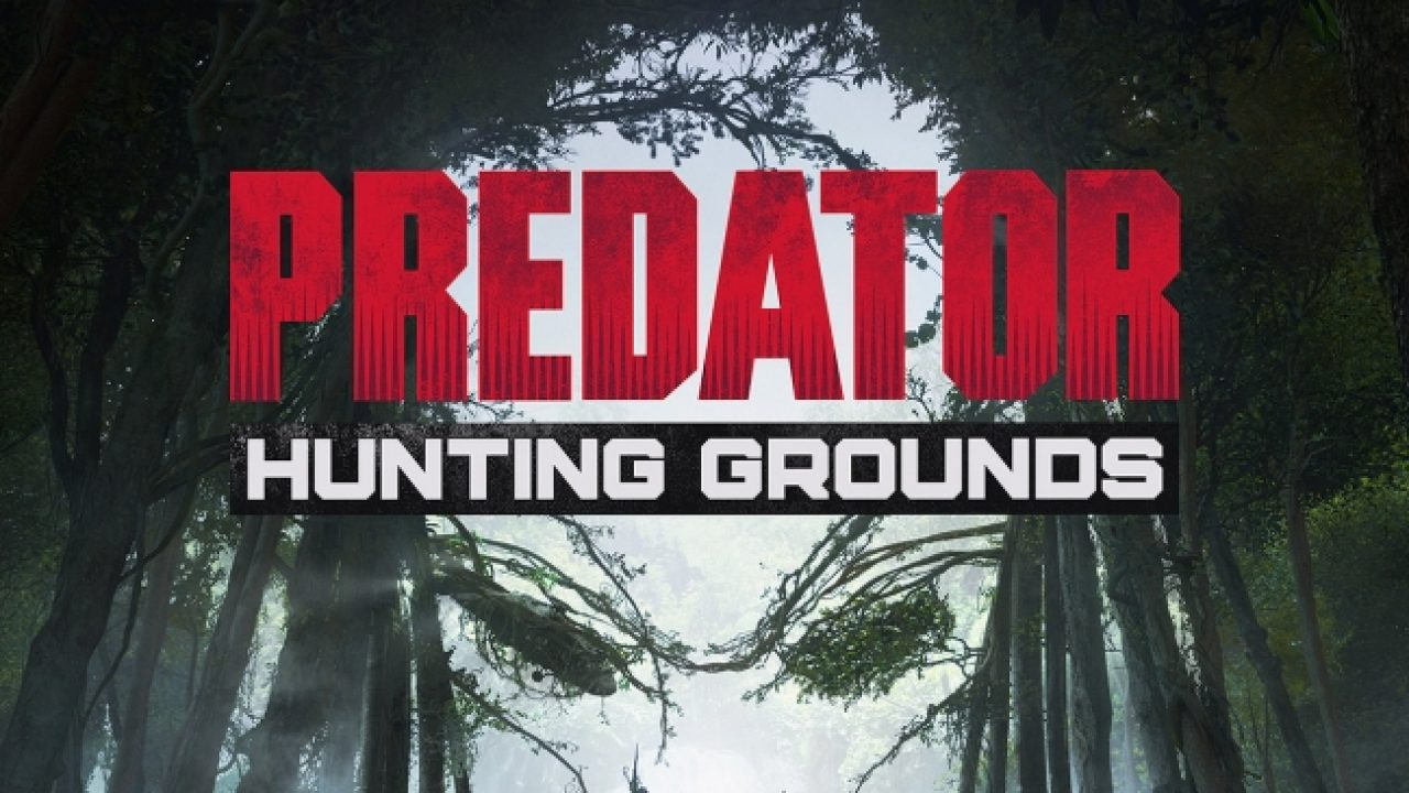Predator: Hunting Grounds Developers IllFonic has Heard Community Feedback and is Releasing a New Patch Soon